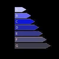 Eficiencia energetica ventanas aluminio